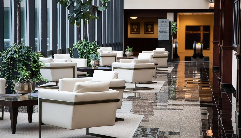 business-hotel_1280